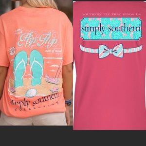 Simply southern bundle